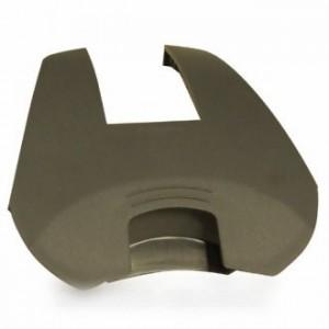 capot bec verseur gris pour petit electromenager PHILIPS