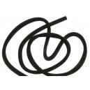 42-01-07855055 JOINT ,785(L)X5(W)X5,5(H)M POUR GLACIERE DOMETIC CF50