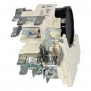 Dispositif de démarrage avec moteur pour réfrigérateur Electrolux - Zanussi - Faure