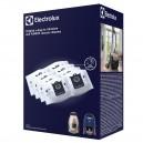 Lot de 8 sacs UMP1S pour &aspirateurs Electrolux UltraOne & PureD9