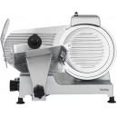 Trancheuse électrique à jambon H.Koenig modèle : MSX250