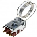 Thermostat 077B6860 BITERM pour réfrigérateur Gorenje