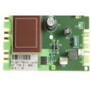 MODULE ÉLECTRONIQUE 230V/5C 2S TQ pour frigo EA0301 DOMETIC