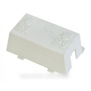 capot de lampe pour réfrigérateur DIVERS MARQUES