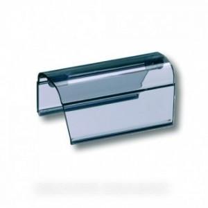 capot de protection pour petit electromenager BRAUN