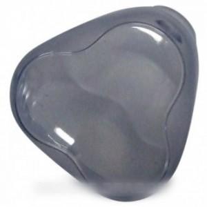 capot de protection pour petit electromenager PHILIPS