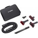 Kit d'accessoires pour aspirateur à main sans fil ATHLET Bosch