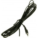 Câble antenne pour chaine hifi LG