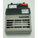 Convertisseur SMP301-03 230V/12V Dometic