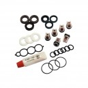 Kit de pompe pour nettoyeurs haute pression gamme HD Kärcher