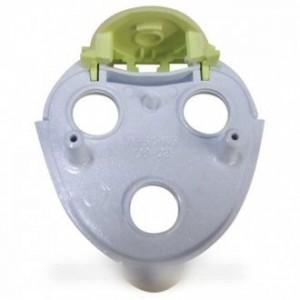 capot plastique pour petit electromenager PHILIPS