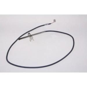 capteur sonde ctn l:750 ovc1000 pour four ELECTROLUX
