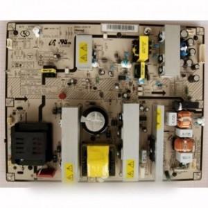 "carte board psiv231601b 40""44ma 86ma pour tv lcd cables SAMSUNG"