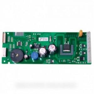 CARTE DE CONTROL CNE32100 POUR TV LCD DAEWOO