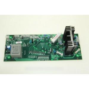 carte de puissance pour petit electromenager SAECO