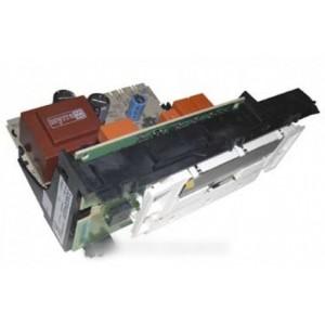 carte de puissance 319283 pour four ELECTROLUX