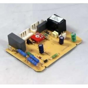 CARTE ELECTRONIQUE pour petit electromenager CALOR