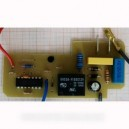 carte electronique