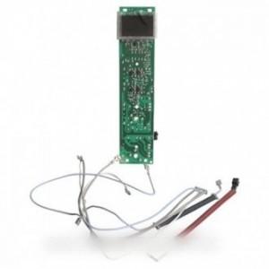 CARTE ELECTRONIQUE pour petit electromenager SEB