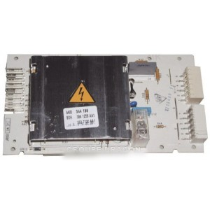 carte electronique ako 3061258aa1 pour lave linge THERMOR