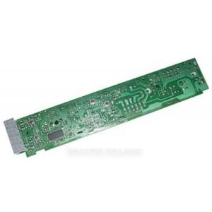 carte electronique de commande or9020 pour petit electromenager MOULINEX