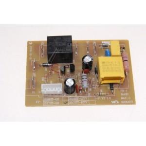 carte electronique de puissance pour petit electromenager MOULINEX