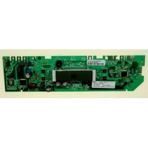 ÉLECTRONIQUE LCD POUR CONGELATEUR
