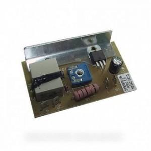 MODULE ÉLECTRONIQUE ,50-60HZ, 230V POUR ASPIRATEUR ELECTROLUX
