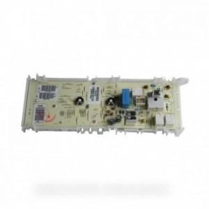 carte module de commande pour lave linge VEDETTE