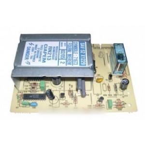 carte module rn213 71673 pour lave linge BRANDT