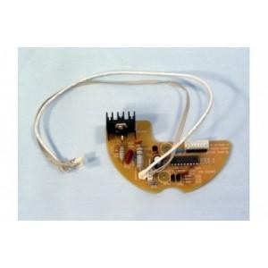 carte module variateur pour petit electromenager KENWOOD