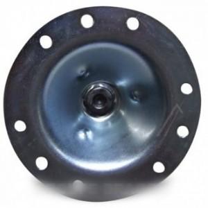 axe de tambour pour sèche linge ELECTROLUX