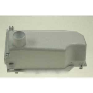 carter bac lessive inferieur pour lave linge CANDY