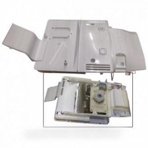 carter partie refri+ventilateur pour réfrigérateur SAMSUNG