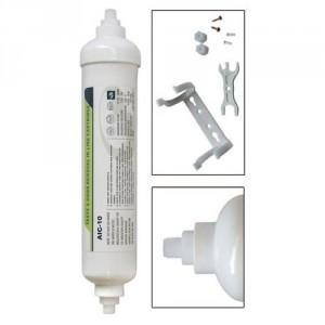cartouche filtre aqua care dd7098 pour réfrigérateur CONSTRUCTEURS DIVERS
