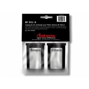 cartouche humidificateur astoria 1365 pour petit electromenager ASTORIA