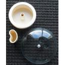 centrifugeuse pour petit electromenager MOULINEX