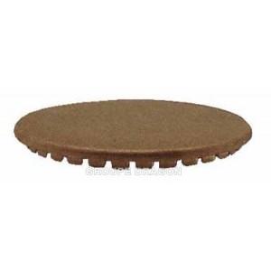 chapeau bruleur ultra rapide 88 m/m pour table de cuisson FAGOR