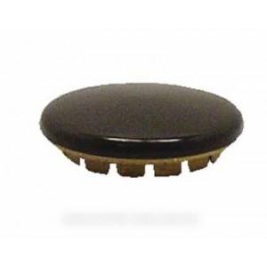 chapeau de bruleur semi rapide 44 m/m pour table de cuisson FAGOR