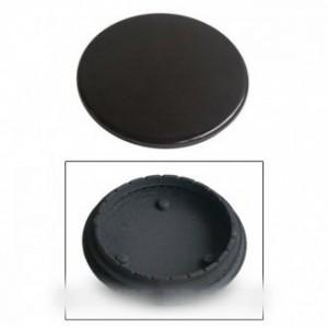chapeau de bruleur ultra rapide 99 m/m pour table de cuisson ELECTROLUX