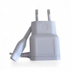 chargeur de batterie pour petit electromenager PHILIPS