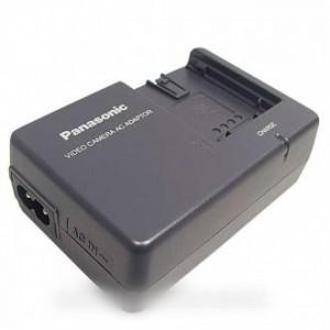 chargeur panasonic pour audiovisuel video PANASONIC
