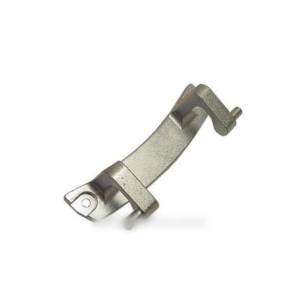 Charniere de porte pour lave linge sidex r f 8049364 for Charnieres de porte