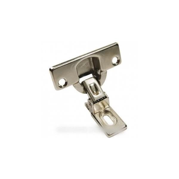 Charniere porte integrable pour lave linge a e g r f for Porte pour lave vaisselle integrable