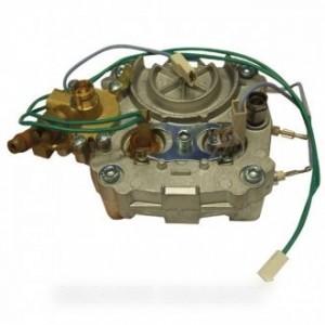 chaudiere complete royal 230 volts pour petit electromenager SAECO