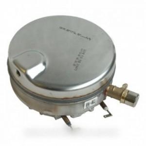 CHAUDIÈRE COMPLÈTE pour petit electromenager CALOR