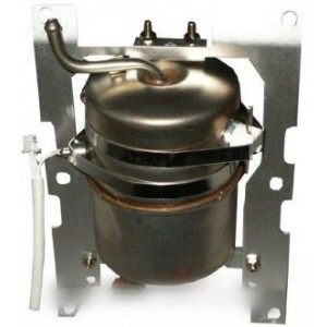 chaudiere complete senseo 1 hd7800 pour petit electromenager PHILIPS
