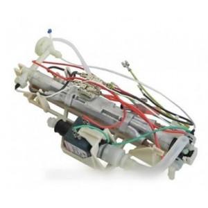 chauffe eau instantane pour petit electromenager BOSCH B/S/H