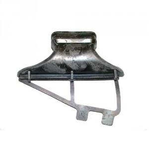 cheminee pour lave vaisselle THOMSON