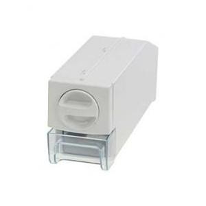 bac a glacons pour réfrigérateur BOSCH B/S/H